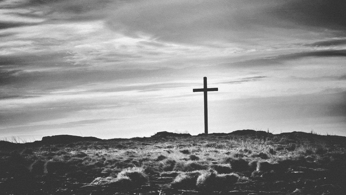 """Христианство """"страданий"""" или христианство """"преуспевания"""" ?"""